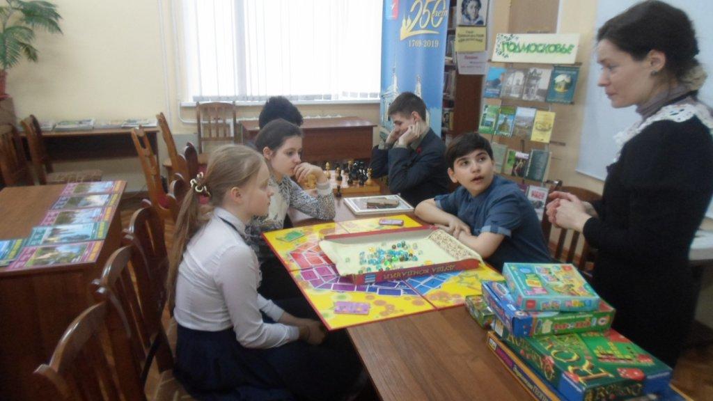 Лабиринт игр 18.04_Красная Поляна (9)