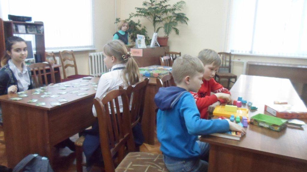 Лабиринт игр 18.04_Красная Поляна (6)