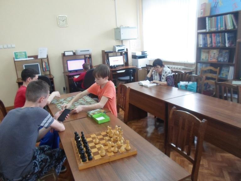 Лабиринт игр 23.04_Красная Поляна (8)