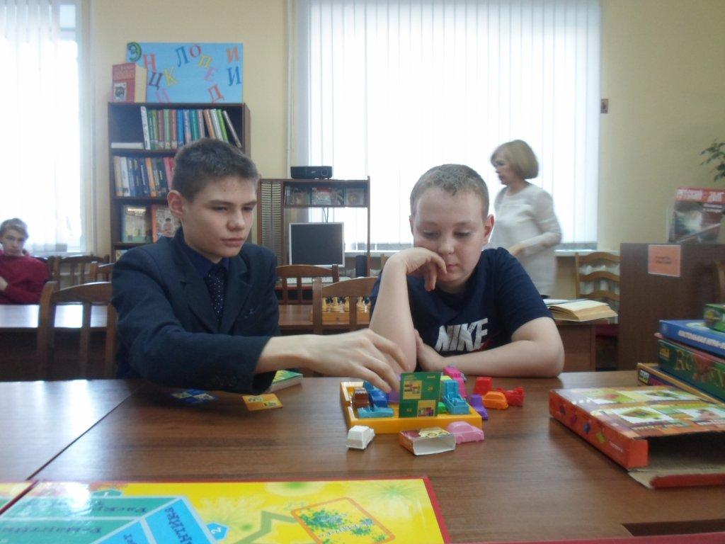 Лабиринт игр 25.04_Красная Поляна (5)