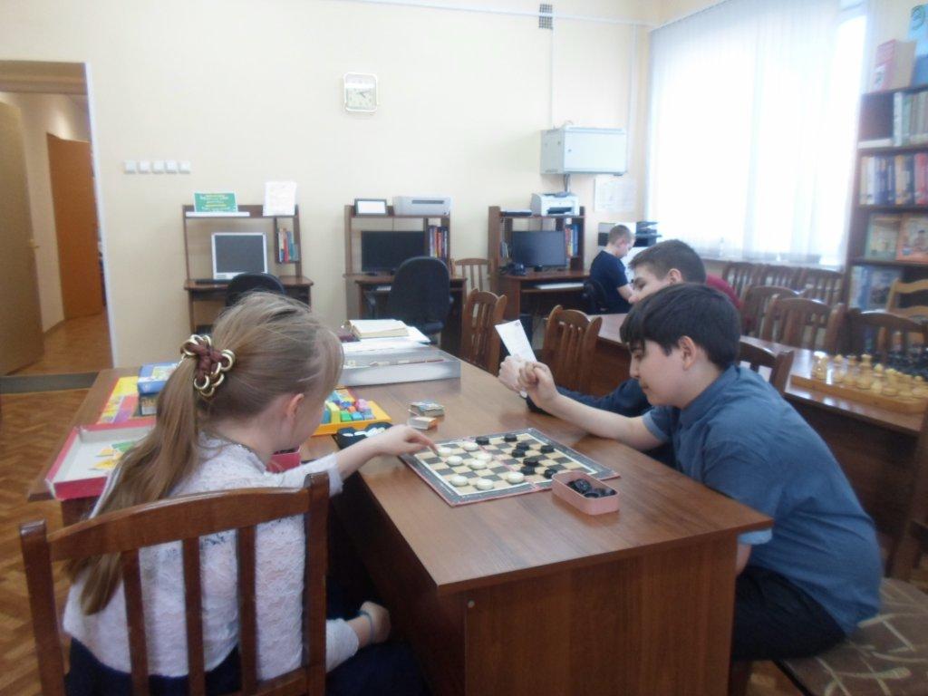 Лабиринт игр 25.04_Красная Поляна (4)