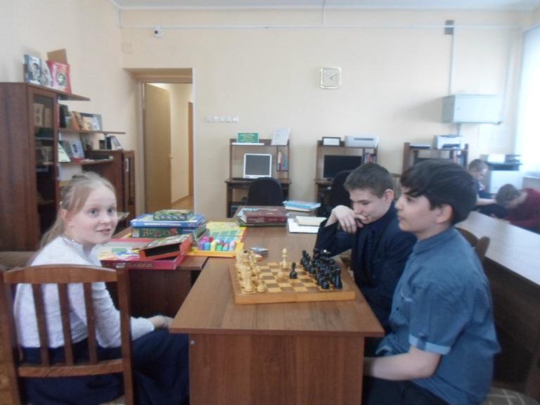 Лабиринт игр 25.04_Красная Поляна (3)
