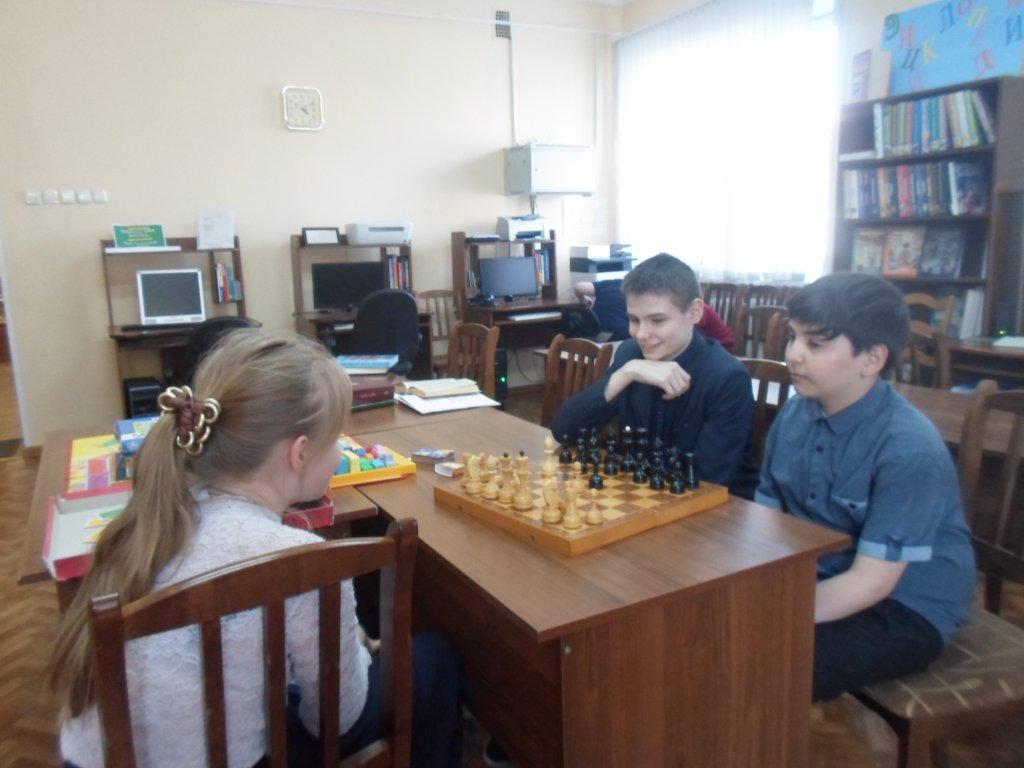 Лабиринт игр 25.04_Красная Поляна (2)