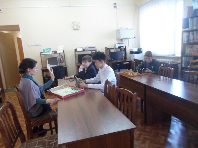Лабиринт игр 25.04_Красная Поляна (18)
