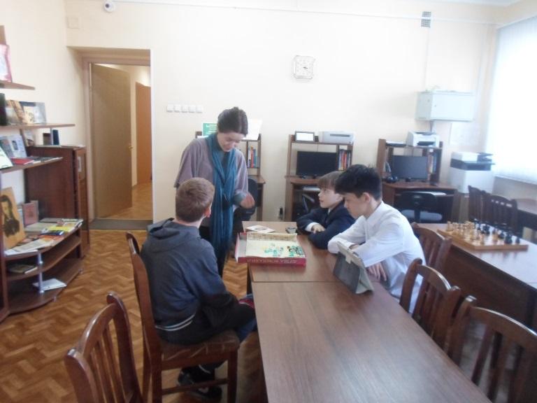 Лабиринт игр 25.04_Красная Поляна (16)