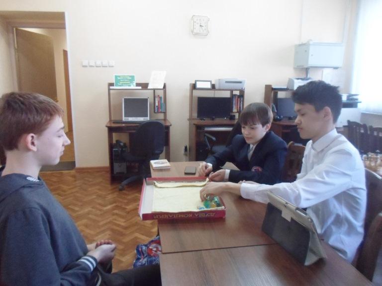 Лабиринт игр 25.04_Красная Поляна (13)