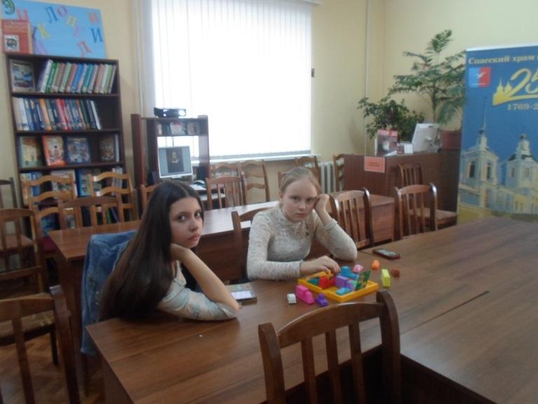 Лабиринт игр_ 26.04_Красная Поляна (1)