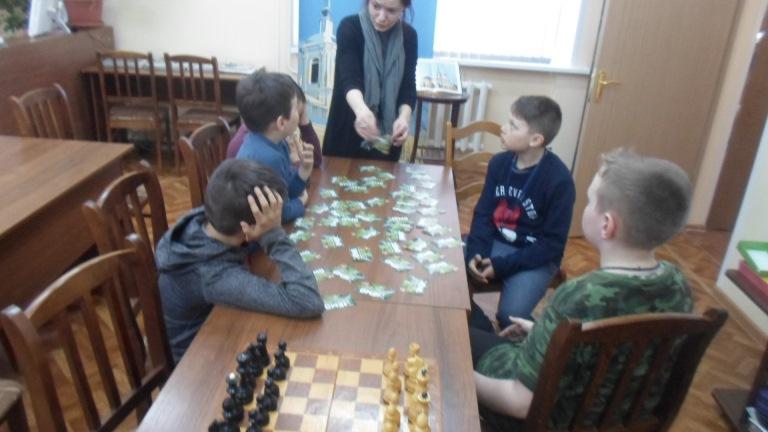 Лабиринт игр 19.04_Красная Поляна (4)