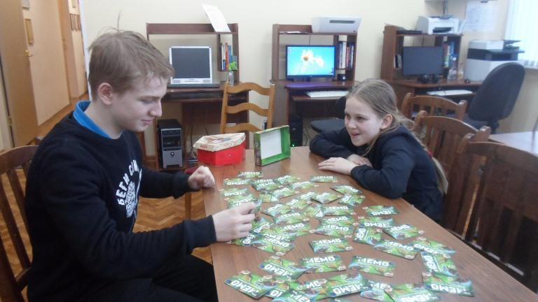 Лабиринт игр - Красная Поляна (14)