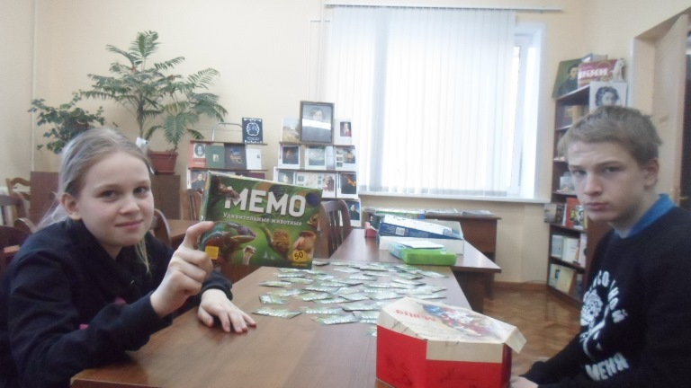 Лабиринт игр - Красная Поляна (1)