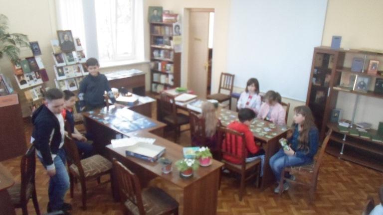 Лабиринт игр - Красная Поляна (7)