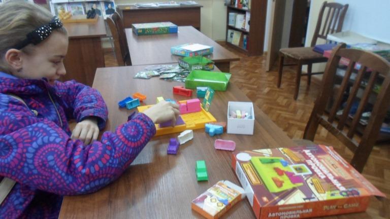 От стратегии к баскетболу_Красная Поляна (14)