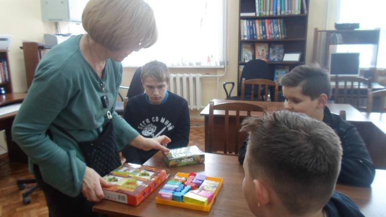 От стратегии к баскетболу_Красная Поляна (13)