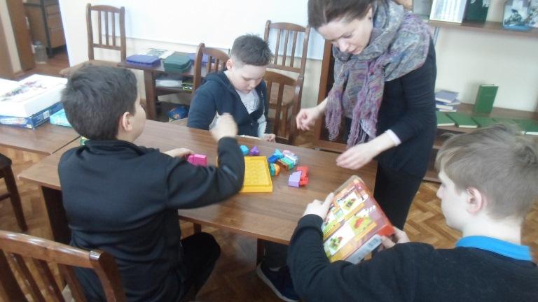 От стратегии к баскетболу_Красная Поляна (12)