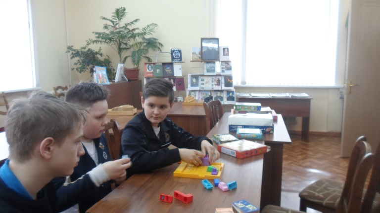 От стратегии к баскетболу_Красная Поляна (10)