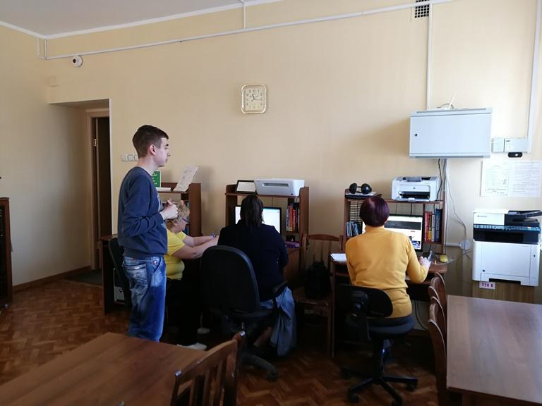 Час компьютерной грамотности 24.04_Красная Поляна (2)