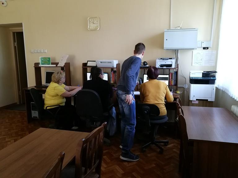 Час компьютерной грамотности 24.04_Красная Поляна (1)