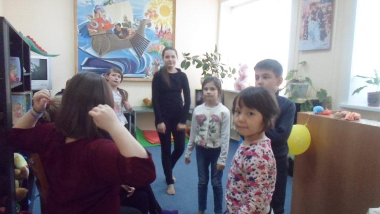 Новые игры_Красная Поляна (2)