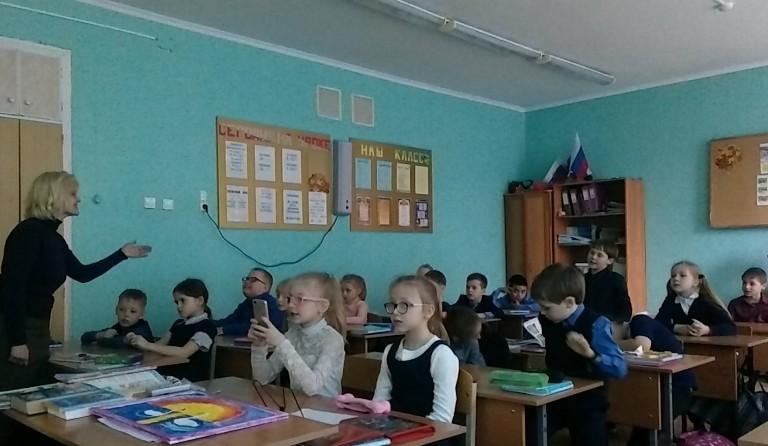 По тропинкам Ирины Токмаковой_Депо_09.04_2