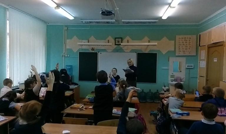 По тропинкам Ирины Токмаковой_Депо_09.04_3