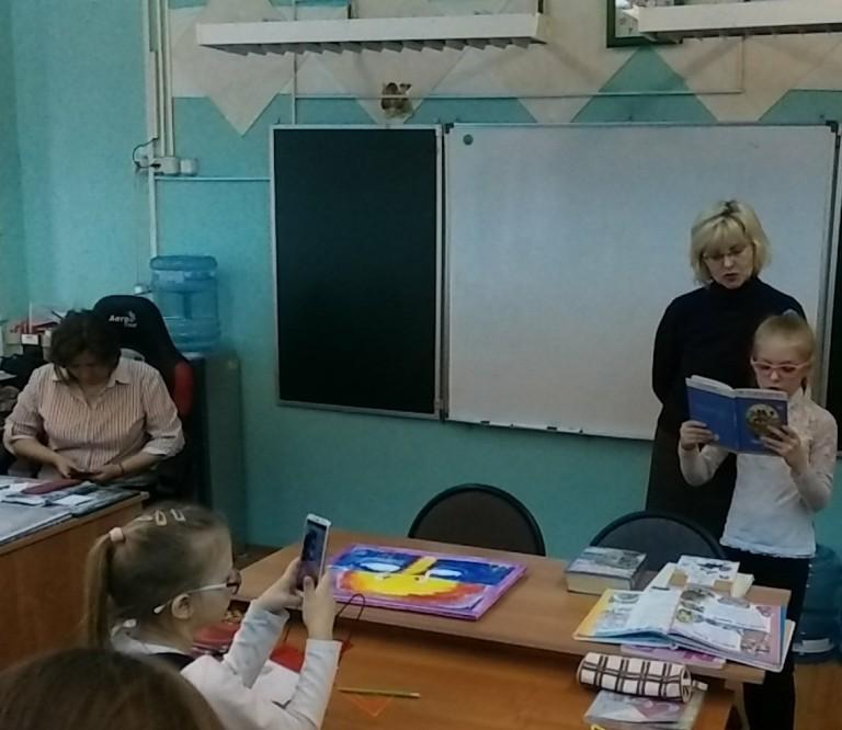 По тропинкам Ирины Токмаковой_Депо_09.04_5