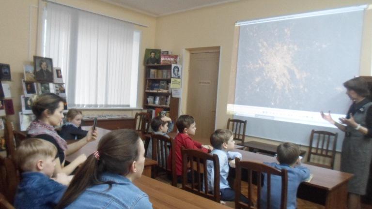 Космические путешественники_Красная Поляна (16)