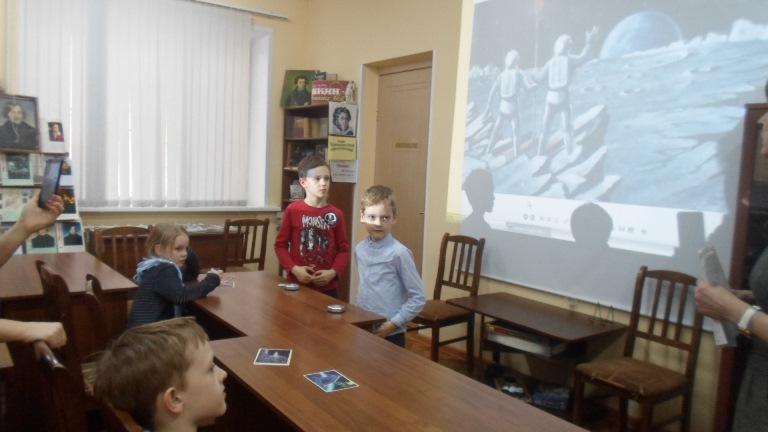 Космические путешественники_Красная Поляна (11)