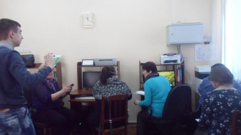 Час компьютерной грамотности 17.04_Красная Поляна (2)