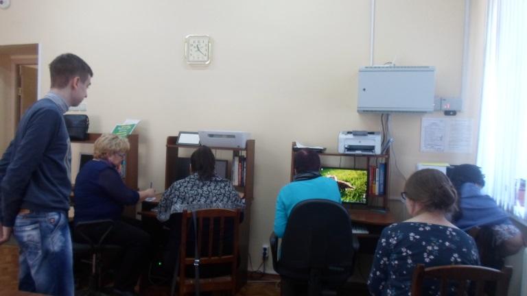 Час компьютерной грамотности 17.04_Красная Поляна (1)