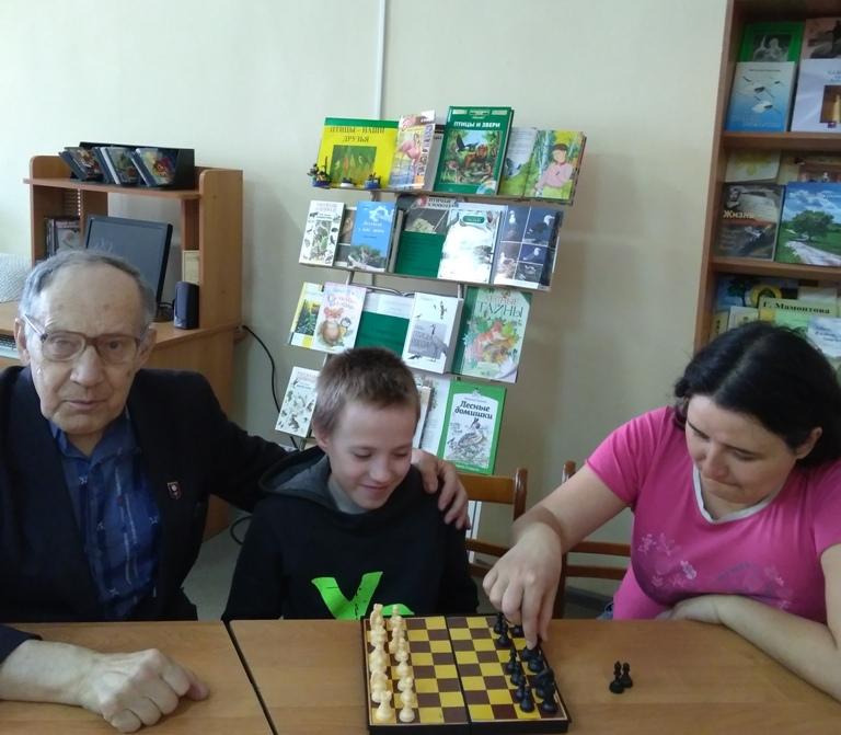 Шахматы_Депо_04.04_1