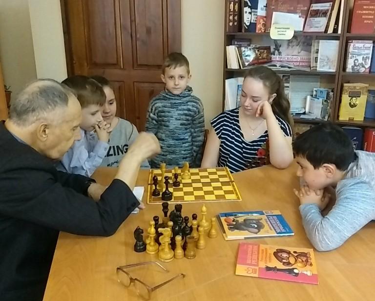 Шахматы_Депо_06.04_1