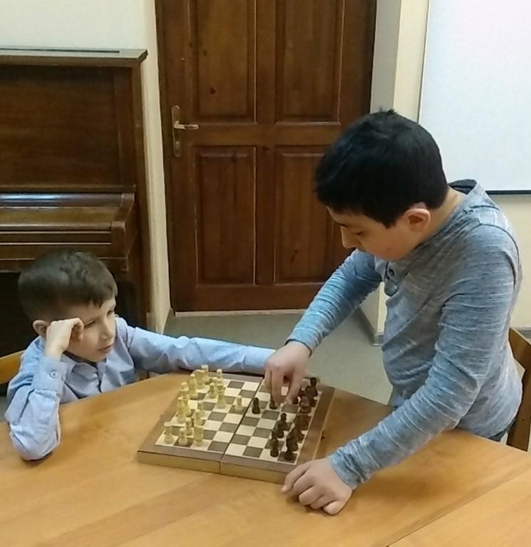 Шахматы_Депо_06.04_3