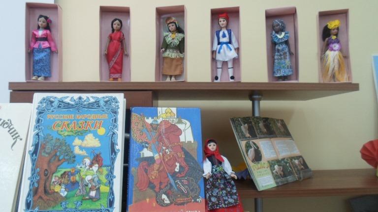 Сказки народов_Красная Поляна (15)