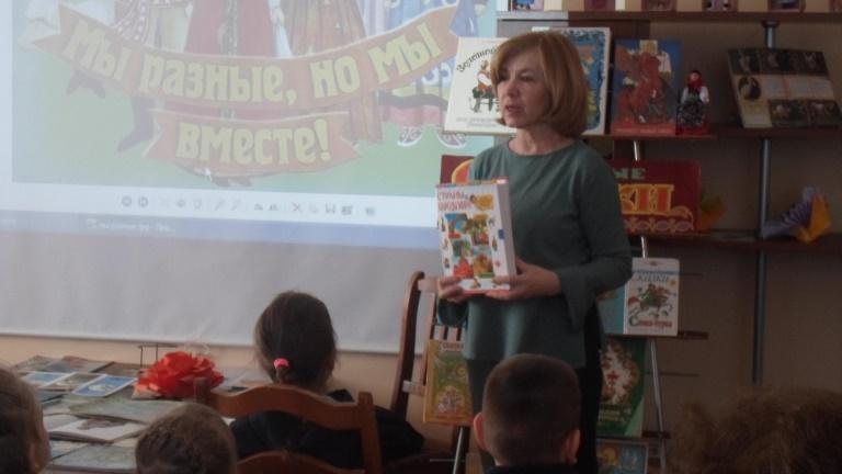 Сказки народов_Красная Поляна (13)