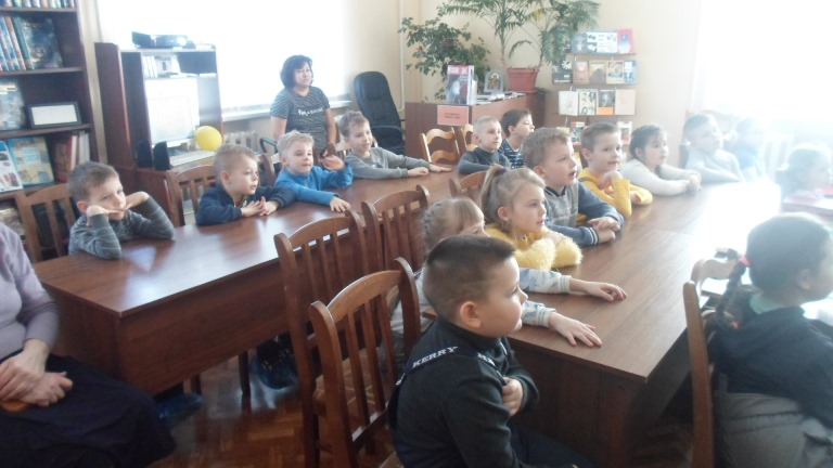 Сказки народов_Красная Поляна (12)