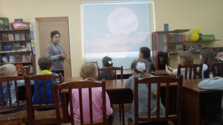 Космические звуки и образы_Красная Поляна (7)