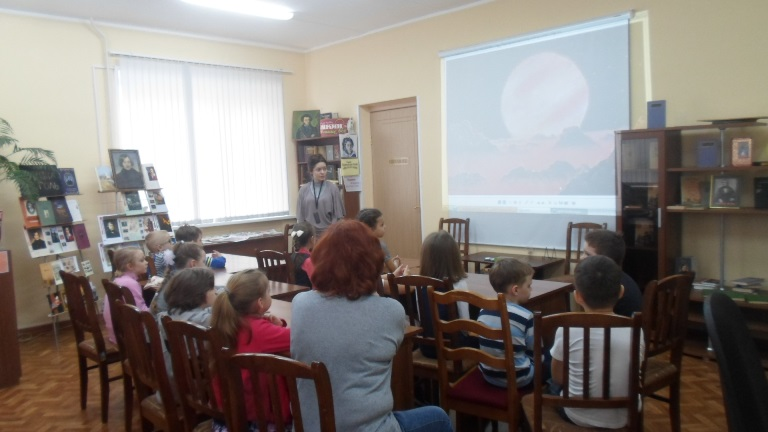 Космические звуки и образы_Красная Поляна (6)