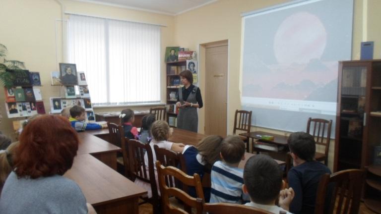 Космические звуки и образы_Красная Поляна (5)