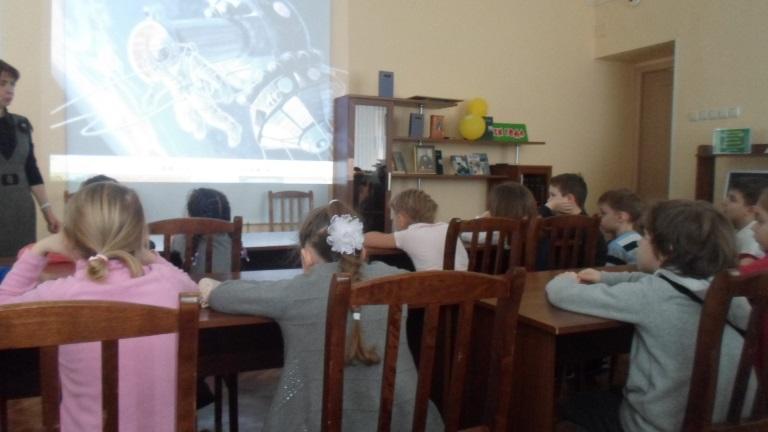 Космические звуки и образы_Красная Поляна (3)