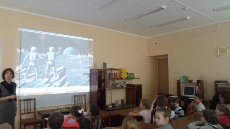 Космические звуки и образы_Красная Поляна (2)