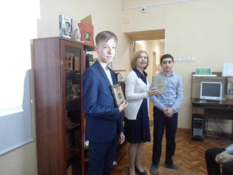 Венок сонетов_Красная Поляна (3)