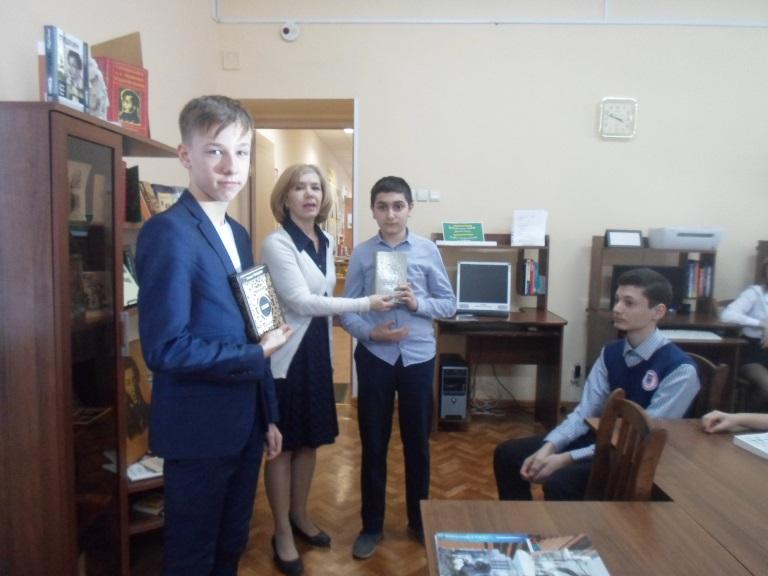 Венок сонетов_Красная Поляна (2)