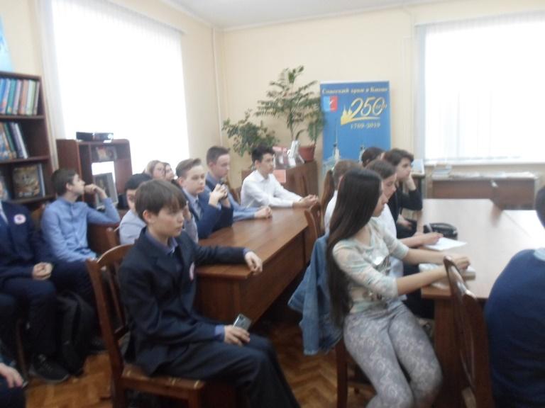 Венок сонетов_Красная Поляна (16)