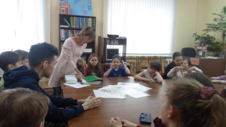 Закладка на память_Красная Поляна (4)