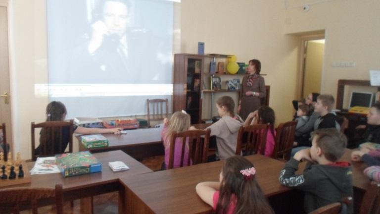 В космос - Красная Поляна (3)