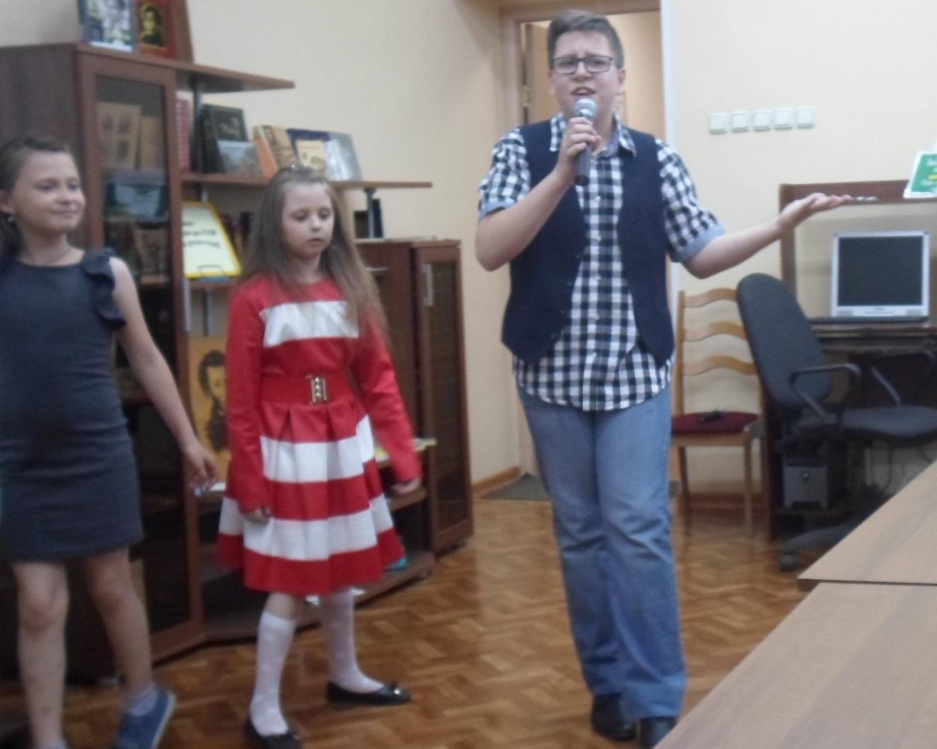 "\""Мы вместе!\"" - Красная Поляна-6"