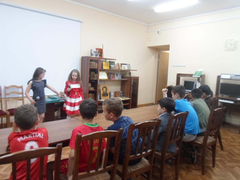 "\""Мы вместе!\"" - Красная Поляна-9"