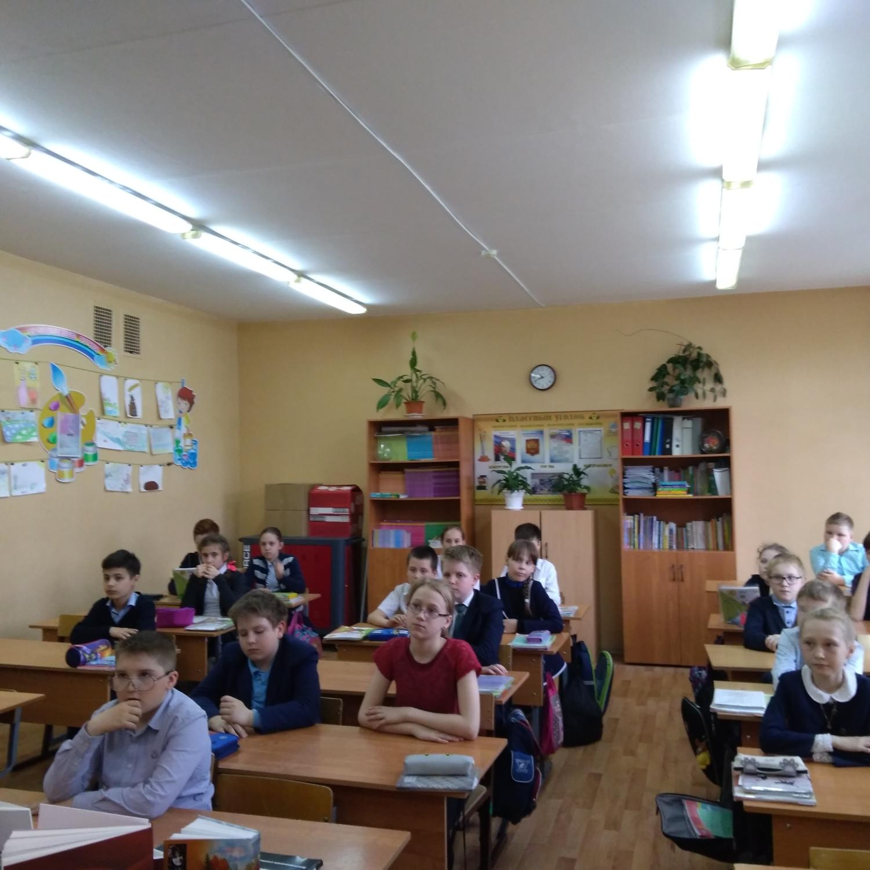 """«Память военных лет» - Библиотека мкрн \""""Депо\""""-1"""