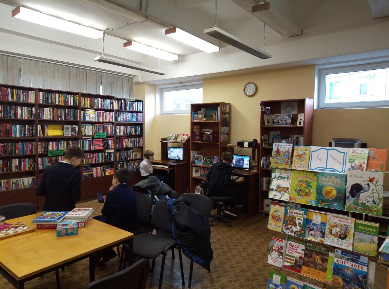 игротека в библиотеке-2