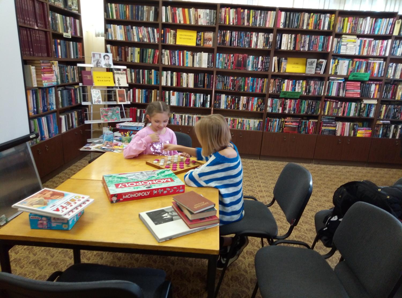 игротека в библиотеке-4